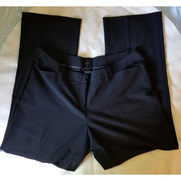Worthington Pants - NWOT Worthington Modern Fit Trousers